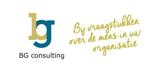 SVO.bgconsulting Header logo 2