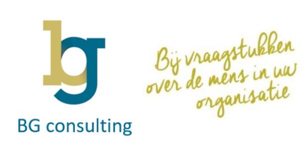 SVO.bgconsulting Header logo 3